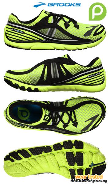 Chaussures Salomon Tentinites Trail Fhz6x6 7bYfgy6